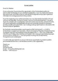 short cover letter in short cover letter examples short application cover letter example