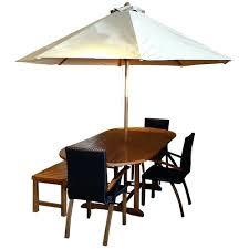 Chic teak furniture Folding Table Teak Patio Umbrellas Teak Umbrella Chic Teak Teak Patio Table With Umbrella Teak Sunbrella Patio Furniture Patio Furniture Shop Teak Patio Umbrellas Teak Umbrella Chic Teak Teak Patio Table With
