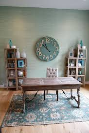 turquoise office decor. Turquoise Office Decor. Home | Four Chairs Furniture + Cadence Homes Decor Pinterest U