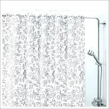 grey ruffle curtains gray ruffle curtains gray ruffle shower curtain full size of gray ruffle shower