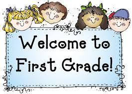 Image result for 1st grade