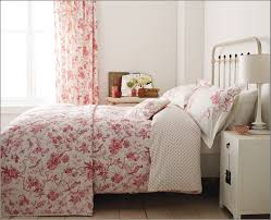 dorma duvet covers and curtains ideas collection duvet cover sets with matching curtains of duvet