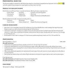Aviation Sheet Metal Jobs Aircraft Mechanic Job Description In Cool Aircraft Sheet Metal Resume