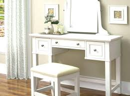 ikea white vanity desk makeup desk makeup table with mirror and lights stunning within lovely amazing ikea white vanity desk
