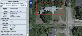 List House For Sale By Owner Free Purchase A House For Cheap Usa Arkansas Pine Bluff List Your