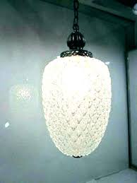 ceiling light plug in pendant fixtures lovely inspirational led kitchen large