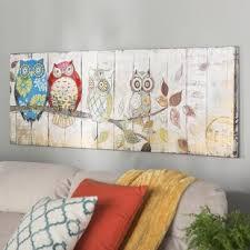 canvas wall art on tween canvas wall art with tween wall art wayfair