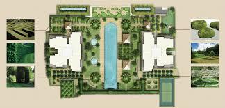 apartment landscape design. Awesome Apartment Landscape Design Hammerofthor.co