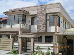 exterior design of small homes. beautiful small houses front elevation home exterior design ideas outside of house online free indian designs homes e