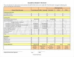 Project Management Excel Spreadsheet Free Milestones Dougmohns