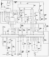 77 jeep wiring diagram free download wiring diagrams schematics 1979 cj5 wiring diagram 1967 cj5 wiring diagram new wiring diagram 2018 pioneer deh 150mp instalation diagram 2000 jeep grand