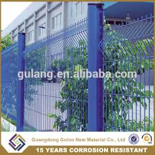 welded wire fence panels for sale. Exellent Fence Cheap Welded Wire Tree Protection Fence Panels For Sale Chicken Wire  Fencing On Fence Panels For Sale