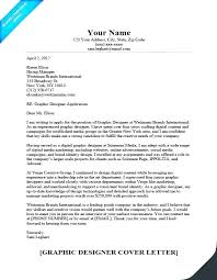 Crafting A Cover Letter Sending Resume Email Message Sample Emailing Cover Letter And