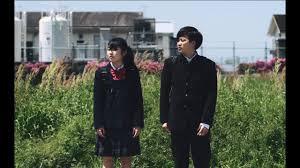インフォメーション10神アクター オフィシャルホームページ