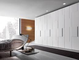 Camere Da Letto Moderne Uomo : Oltre idee su illuminazione camera da letto