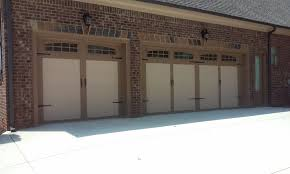 branch garage doorsEZ Doors  Garage Door Service Repair  Installation