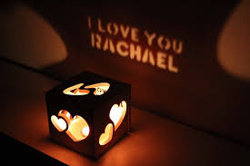 10 cute birthday gift ideas for girlfriend diy gifts for girlfriend in snazzy diy cavity