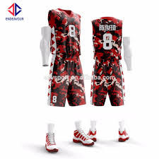 Logo Design Basketball Jersey 2019 Best Sublimation Custom Logo Design Latest Basketball Jersey Buy Custom Logo Design Latest Basketball Jersey Sublimation Basketball Jersey