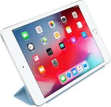 <b>Чехол</b>-<b>обложка Apple Smart Cover</b> для iPad mini синие сумерки ...