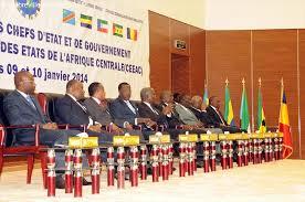 """Résultat de recherche d'images pour """"ceeac afrique"""""""