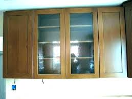 glass cabinet door inserts glass inserts for kitchen cabinets home glass inserts for kitchen cabinets diy