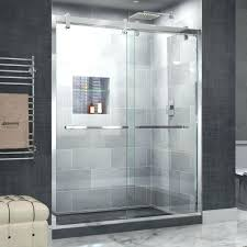 shower doors at home depot large size of sliding shower doors pivot shower doors custom shower