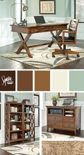 home office idea burkesville home office ashley furniture burkesville home office desk