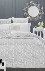 full size of bedroom magnificent target kids linen white duvet cover queen target twin bedding