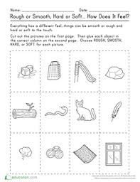 The most popular worksheets found in. Sorting Categorizing Worksheets Free Printables Education Com