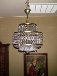 crystal chandelier assembly instructions waterford chandelier photo crystal chandeliers parts for assembly 728 971 ideas