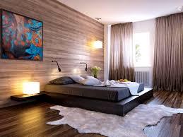 Accessories:Entrancing Cool Bedroom Ideas For Small Room Decorating Idea  Designs Escape Walkthrough Weird Sets