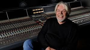 Wells Fargo Arena Seating Chart Bob Seger Bob Seger Reveals Final Dates For Roll Me Away Farewell