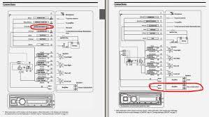 alpine stereo wiring harness diagram alpine stereo wiring harness diagram with simple pics diagrams endearing enchanting