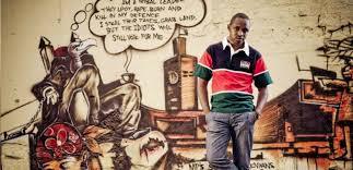 """Résultat de recherche d'images pour """"Boniface Mwangi"""""""