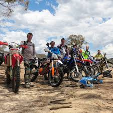 louee enduro and motocross complex is australia s premier off road
