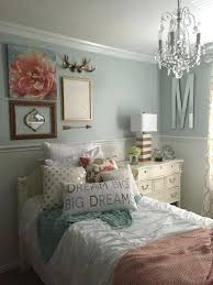 bedroom wall designs for teenage girls. Bedroom Ideas For Teen Girls Girl Design With Goodly About Bedrooms Wall Designs Teenage