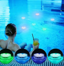 American Products Pool Light R 400 Bc Best Lamp Led Swimming Pool Brands And Get Free Shipping