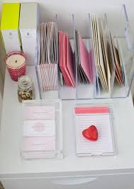 organize office desk. operation organize 6 tips for a chic and tidy desk office