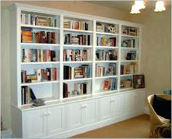 home office wall unit. Home Office Wall Unit