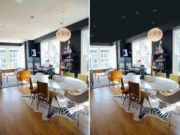 What-Color-Should-I-Paint-My-Ceiling7 What Color Should
