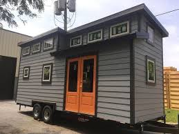 Small Picture Best 25 Houses for sale on ideas on Pinterest Estates for sale