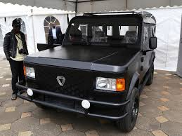 new car launches november 2014Kenyas Mobius Motors to ramp up production with new model  The