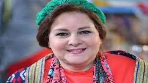 تطور جديد بشأن الحالة الصحية للفنانة دلال عبدالعزيز بعد نقلها للمستشفى -  صحيفة صدى الالكترونية