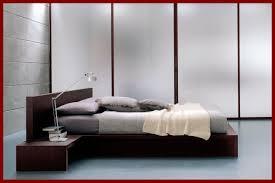 italian design bedroom furniture. Interesting Italian Trend Bedroom Furniture Italian Delighful Italian Contemporary  Appealing Modern Ims Project Of And Italian Design Bedroom Furniture
