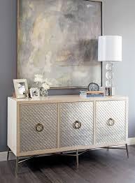 Best 25 Media furniture ideas on Pinterest
