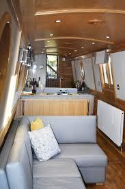 Narrowboat Design And Layout Smithwood Narrowboats Bespoke Narrow Boat Builder