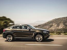 2018 bmw colors. interesting bmw oem exterior standard 2018 bmw x6 inside bmw colors