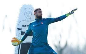 9 июня 2021, среда, 12:00. Ac Milan Confused Managing Donnarumma Contract Because Of Raiola Okezone The Ball Netral News