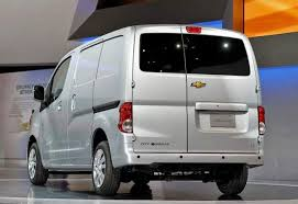 2018 chevrolet work van. interesting van 2018 chevy express cargo van changes inside chevrolet work van h