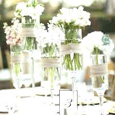 clear vase centerpiece ideas clear vase centerpiece ideas trendy glass centerpieces vases for bracelet wedding